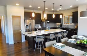 kitchen hanging kitchen lights lowes kitchen lighting tips