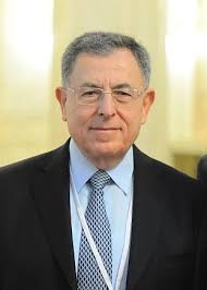 Parlamentswahlen im Libanon 2005