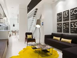Home Design Classes Unforeseen Art Interior Design Schools Online Interior Design