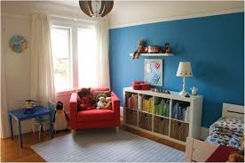 Bedroom Ideas With Blue And Brown Bedroom Modern Cute Blue And Brown Interior Decoration Idolza