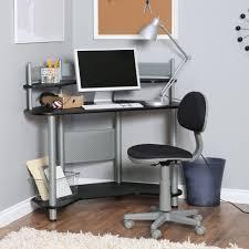 Computer Desks Black by Bedroom Student Computer Desk Black Corner Desk Kidkraft Vanity