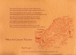 Antelope Canyon Arizona Map by Vishnu Temple Press Grand Canyon And Colorado River Books