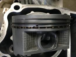 sportsman 500 piston ring installation atvconnection com atv