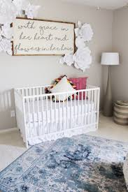 Baby Nursery Accessories Best 25 Baby Nurserys Ideas On Pinterest Nursery