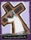 holy week clipart