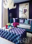 Jewel Tones | Classically B
