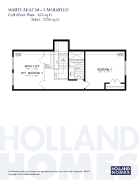 find your dream home drafting services holland homes