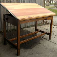 Coffee Tables For Sale by Furniture Age Old Antique Drafting Table Antique Drafting Table