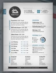Google Resume Examples by Sample Graphic Design Resume 7 Examples In Pdf 87 Graphic Design