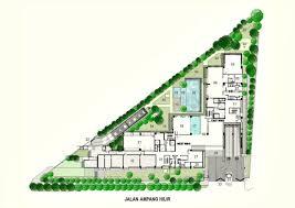 rimbun embassy row jalan ampang hilir review propertyguru malaysia