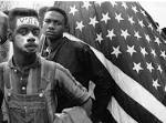 Veterans of the Civil Rights Movement -- Voting Rights History