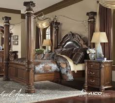 Buy Bedroom Sets Canada The Ideas Of Bedroom Furniture Sets Ikea - 7 piece king bedroom furniture sets