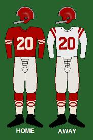 1950 San Francisco 49ers season