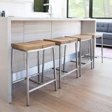 how to choose kitchen u0026 dining room seating ideas at lumens com