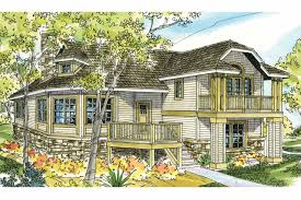 small beach cottage house plans cottage house plans eagle creek 30 725 associated designs