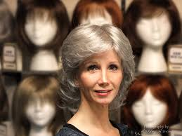 wigs for women with hair loss om hair