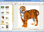 EasyLinux - EasyLinux 08/2006: Nachrichten