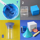 How-To: Make cheap castable silicone from caulk - Boing Boing