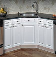 60 Inch Kitchen Sink Base Cabinet by Remodelling Your Livingroom Decoration With Perfect Cool Corner