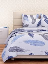 Cheap King Size Bed Sheets Online India Bedsheets Buy Single U0026 Double Bedsheets Online Myntra
