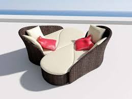 Amazing Sofa
