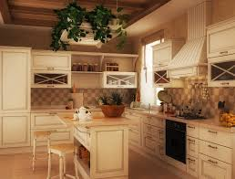 Old Wooden Kitchen Cabinets Voluptuous Vintage Kitchen Home Decoration Feat Astonishing White