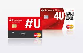 Santander Business Debit Card Cp Partnerships Cp Comboios De Portugal