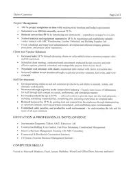 Aaaaeroincus Inspiring Free Acting Resume Samples And Examples Ace