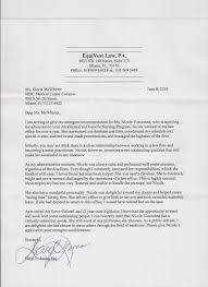 Cover Letter Uk Law   Sample Customer Service Resume