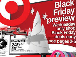 target best deals black friday black friday see the best deals at target these start wednesday