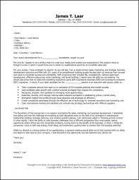 English Language Teacher Resume  best sample resume of an english       substitute