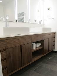bathroom design fantastic rustic bathroom ideas rectangle brown