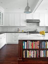 cheap backsplash brown laminate teak wood flooring beige marble