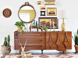 Century Modern Furniture Try Your Luck Mid Century Modern Furniture By State Space Habit