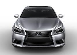 lexus bahrain jobs 100 cars lexus ls600h