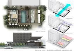 alterra announces jefferson arms plan for 239 apartments marriott