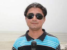 Two policemen, a police officer's brother and one informer linked to the investigations into Geo reporter Wali Khan Babar's murder on January 13 have been ... - Wali-Khan-PHOTO-FILE-640x480