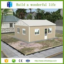 kerala prefabricated house designs low cost house designs for 60