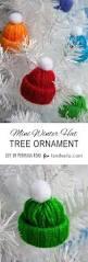 Diy Mini Christmas Trees Pinterest 90 Best Christmas Trees Images On Pinterest Christmas