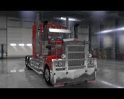 kenworth semi trucks imo the best looking semi truck ever kenworth t908 trucksim