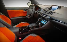 autonation lexus miami lexus ct 200h japan exterior color options lexus ct 200h color