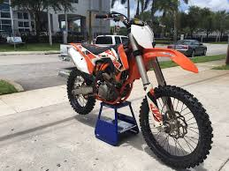 2015 ktm for sale used motorcycles on buysellsearch