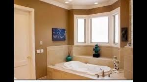 amazing of glidden cil blue bathroom capriteal about bath 2759