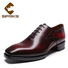 compare prices on designer burgundy shoes online shopping buy low