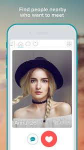 Mint  Online Dating App  Find a Date  Meet Friends on the App Store