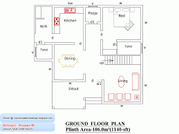 small house plan under sq ftgood for the of including 1000 ft