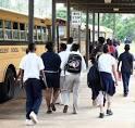 Anniston Star - More Anniston schools to get uniforms