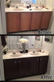 bathroom paint reviews bathroom trends 2017 2018