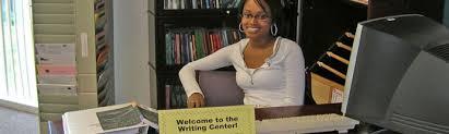 First Year Writing Portfolio Spelman College Writing Center