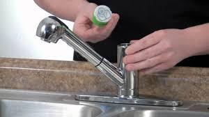 bath u0026 shower magnificent moen single handle faucet repair with